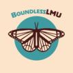 BoundlessLMU